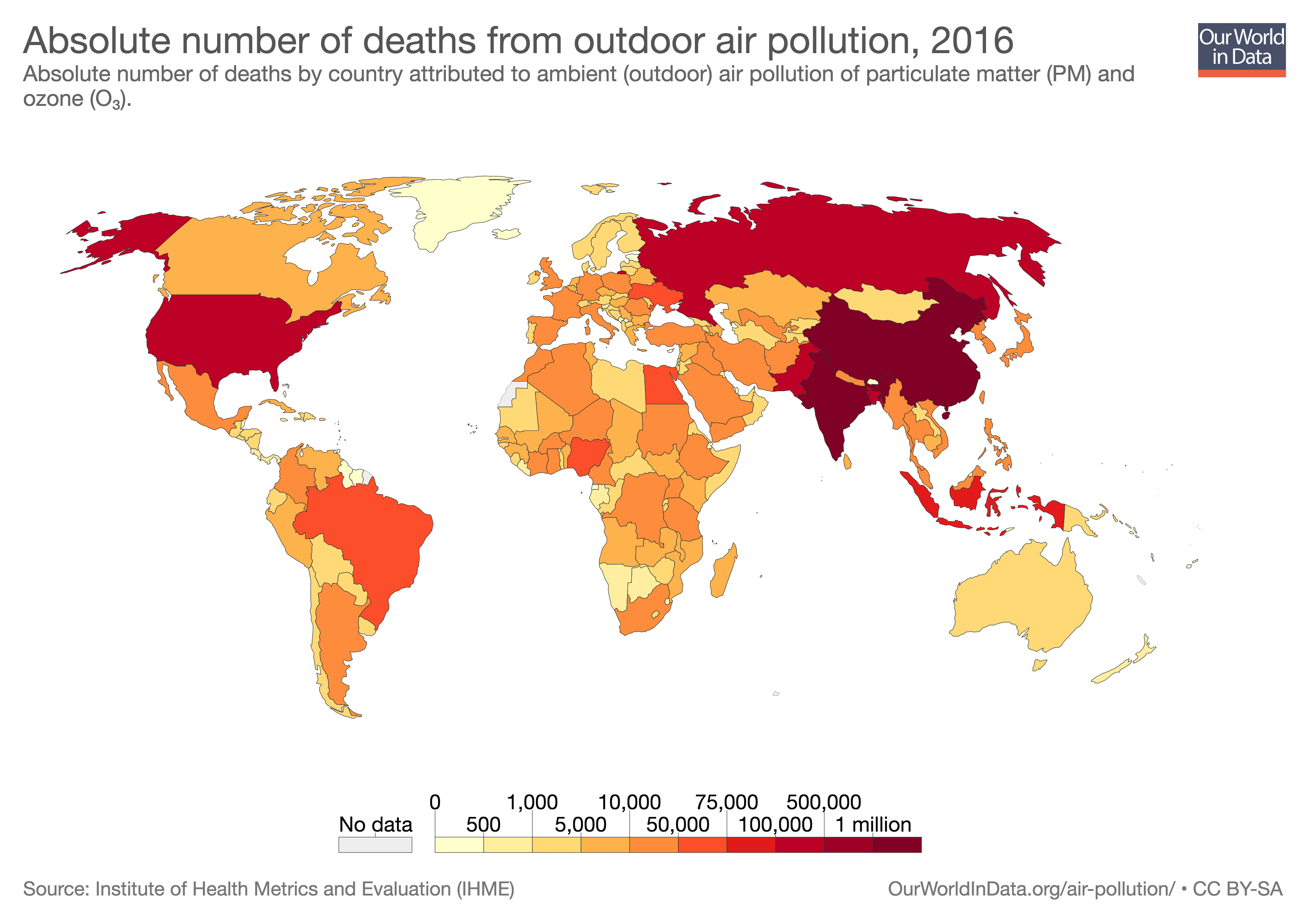 absolute-number-of-deaths-from-outdoor-air-pollution.png