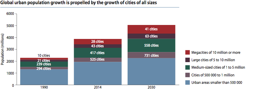 Screenshot_2018-09-23 WUP2014-Highlights pdf