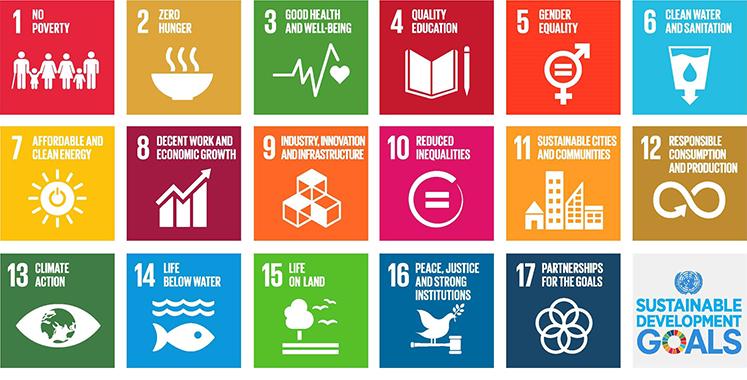 04-SDGs
