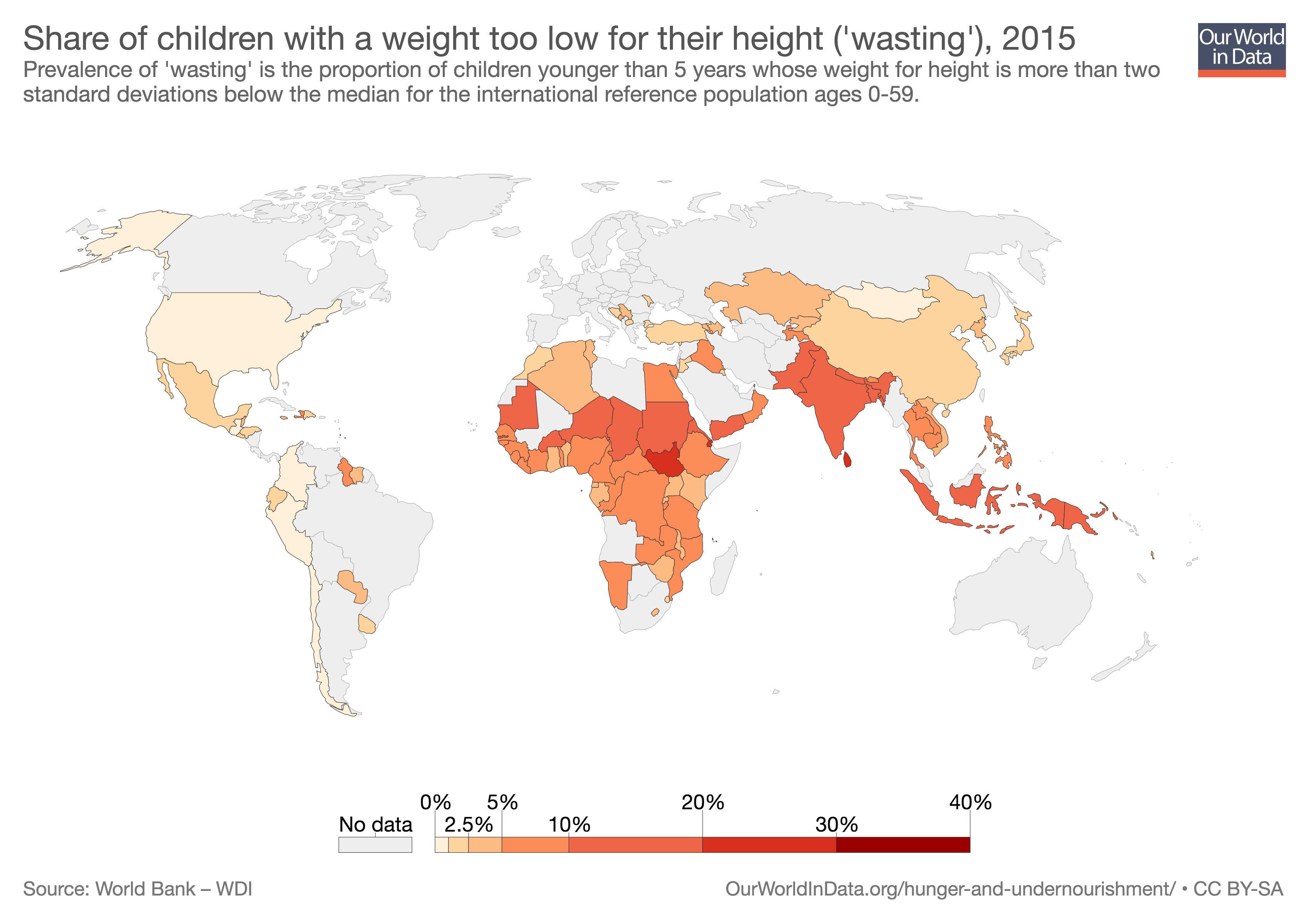share-of-children-with-a-weight-too-low-for-their-height-wasting.png